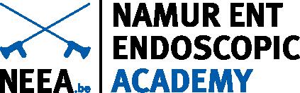 NEEA Logo